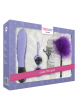 Couples Luxuary pleasure  Box No 3 Lavender