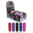 3 Speed Soft Touch Bullets