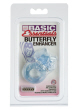 Vibrating Butterfly Enhancer